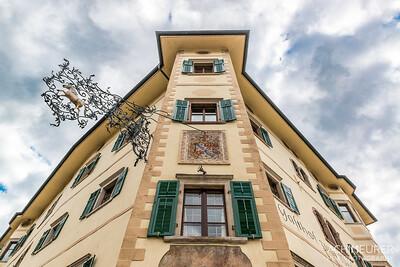 Suedtirol-Sueden-Weinstrasse-Kaltern-Ansichten_9717
