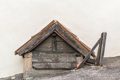 Suedtirol-Sueden-Weinstrasse-Kaltern-Ansichten_9692
