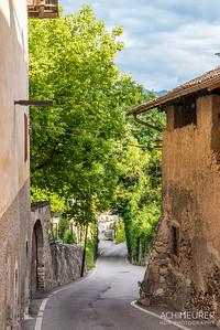 Suedtirol-Sueden-Weinstrasse-Kaltern-Ansichten_9775