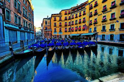 HDR_Gondolas_Hotel_Cavalletto_D3S5214-exc