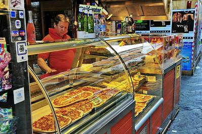 Venice_Pizza_store_D3S0094