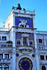 Venice_Clock-tower_D3S0119