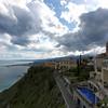 Taormina_2013 04_4496519