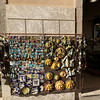 Taormina_2013 04_4496543