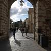 Taormina_2013 04_4496534