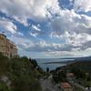 Taormina_2013 04_4496537