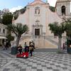 Taormina_2013 04_4496520