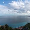 Taormina_2013 04_4496553