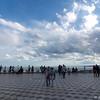Taormina_2013 04_4496560