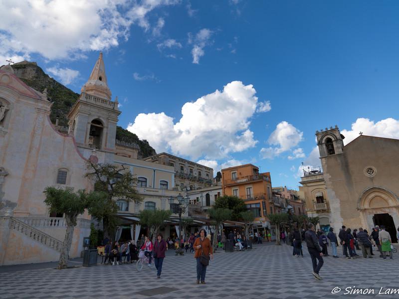 Taormina_2013 04_4496557