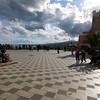 Taormina_2013 04_4496512