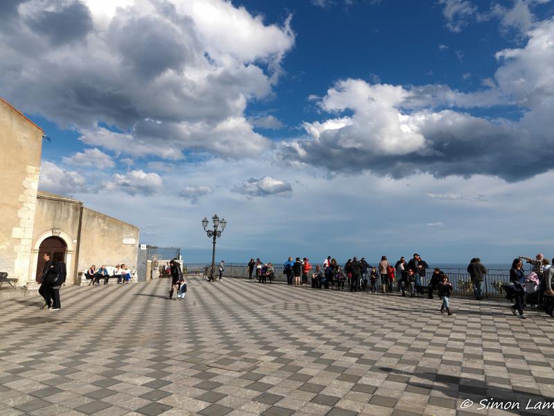 Taormina_2013 04_4496514