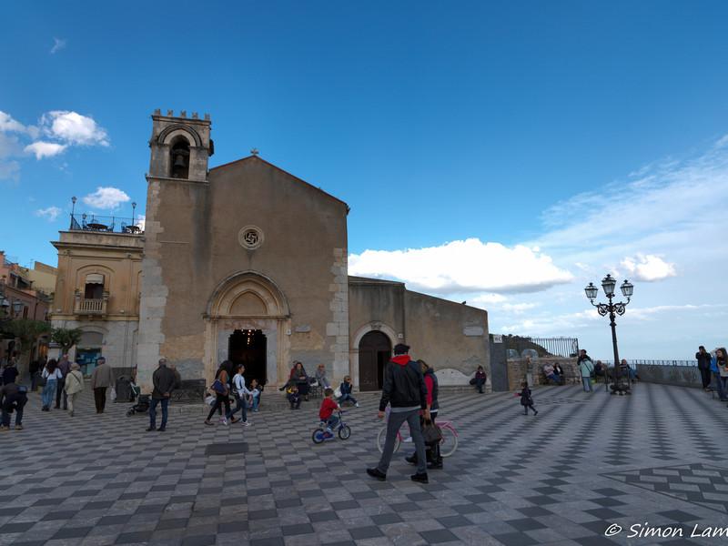 Taormina_2013 04_4496559