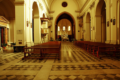 Tarquinia_Church_Interior_D3S6374