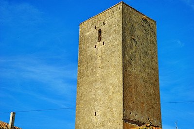 Tarquinia_Fort-Tower_D3S0110