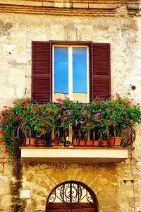 Tarquinia_Window_flowers-shutters_D3S0152