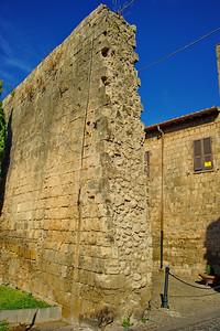 Tarquinia_Wall-Cutaway_D3S0086