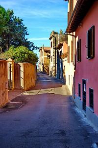 Tarquinia_street_D3S0089