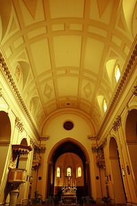 Tarquinia_Church-Ceiling Altar sides_D3S0109
