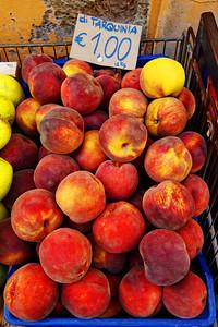 Tarquinia_Peaches_E100_D3S0138