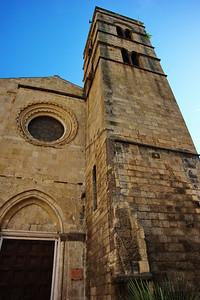 Tarquinia_Church-steeple_D3S0119