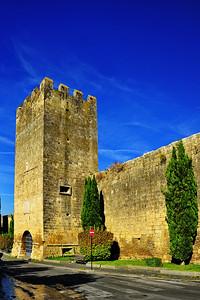 Tarquinia_City-Bastion_D3S0082
