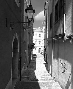 Avellino, Italy