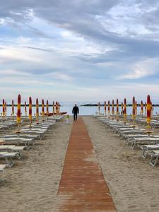 Bellaria-Igea Marina, Italy