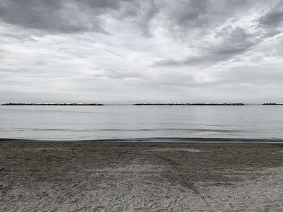 Igea Marina, Italy