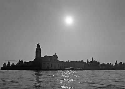 San Michele, Venezia (Venice), Italy