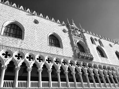 Palazzo Ducale, Venezia (Venice), Italy