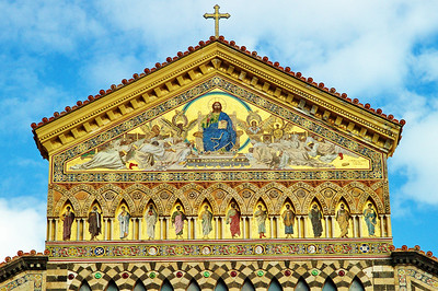 Cathedral_facade_D3S0300