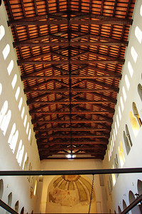 Cathedral_ceiling_timbers_D3S0257