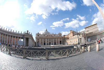 vatican_007