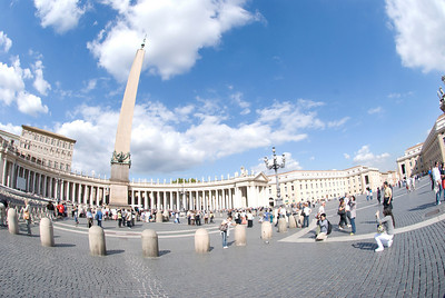 vatican_003