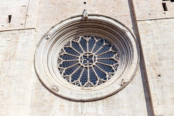 Cathedral of San Vigilio