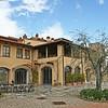 Borgo di Cortefreda--Our hotel
