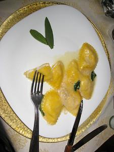 primo piata lasagne