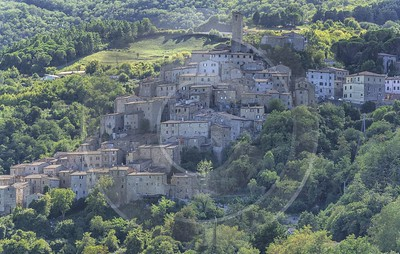 Castelnuovo Di Val Cecina Chianti Tuscany Winery Photography What Is Fine Art Photography Autumn - 022828 - 14-09-2017 - 11877x7543 Pixel