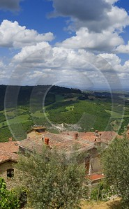 Rocca Orcia Old Town Tuscany Italy Toscana Italien Color Fine Art Photography Galleries - 014029 - 19-05-2013 - 6868x11110 Pixel