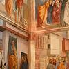 Santa Maria del Carmine in Florence - Brancacci Chapel
