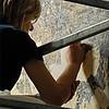 Lucignano Art Restorer