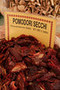 Sun-dried tomatoes for sale