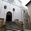 Gubbio Cathedral