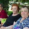 Women of Gubbio