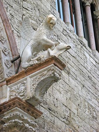 Portale delle Arti c.1346