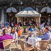 Piazza San Marco Musicians