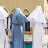 Nuns on the Go
