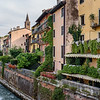 Verona by the River