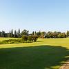 Parco Giardino Sigurtà - The Great Lawn